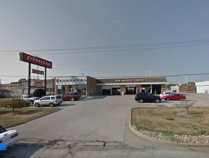 Auto Repair in Bloomington, IL & Normal, IL