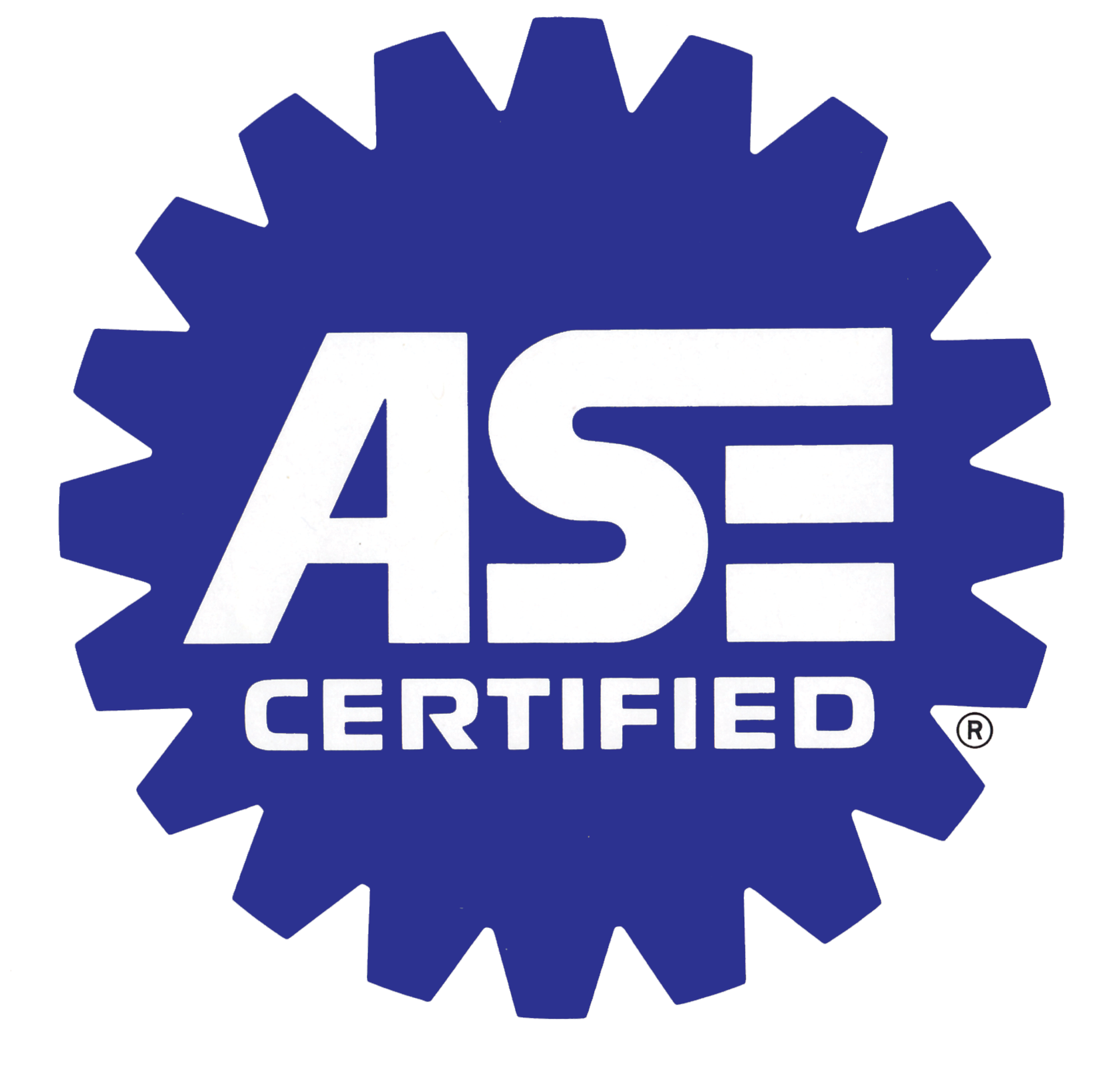 Ase Certified Auto Mechanics Bloomington Il Don Owen Tire
