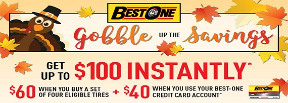 Oil change coupons bloomington il