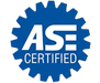 /manufacturer_icons/certificate/ase